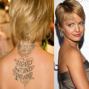celebrity-tattoos-of-stars