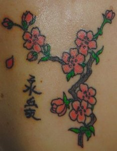 cherry-blossoms-tattoos