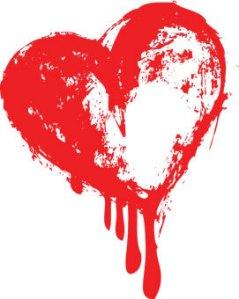 cherry-heart-designs-tattoos