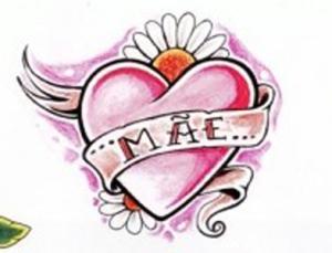 cool-heart-tattoos