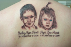 daddy-girl-tattoos