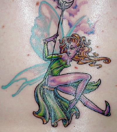 Fairy Pixies Tattoos. 1. Fairies Pixies. Looking for Fairies Pixies?