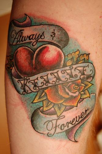 12 december 2010 girl tattoos design. Black Bedroom Furniture Sets. Home Design Ideas